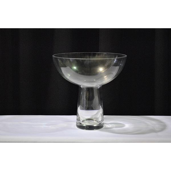 Medium Flare Posy Vase